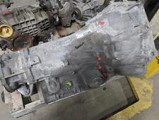 04 Silverado Tahoe Yukon 4x4 automatic transmission Sierra 1500