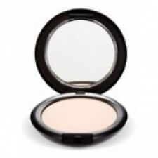 Glo Minerals gloPerfecting Power (New In Box) - 9.9 g / 0.35 oz