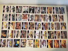 100+ Caterpillar Cards Tractors,Trailers,Loaders,Scrapers,B Feller, Karl Malone+