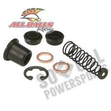 1978-1979 Suzuki GS750 All Balls Brake Master Cylinder Rebuild Kit [Front]