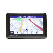 Portable Car GPS Systems with Lifetime Map Updates