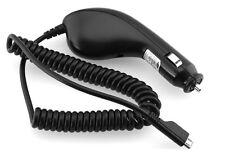 Cable Cordón Cargador Encendedor Original Samsung Galaxy S1 S2 S3 Mini 4G