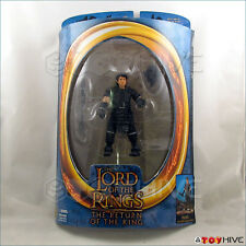 Lord of the Rings Return of the King Frodo action figure