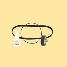 Akai GX-220 D GX220D  Service Kit 1 Bandmaschine Reel-to-Reel Tape Recorder