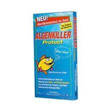 Weitz Algenkiller protect 150g -Algenbekämpfung, Algenvernichter, Teichpflege