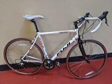 2010 Fuji Newest 1.0 Road Bike L / 54 cm Shimano 3 x 9 Speed 700C