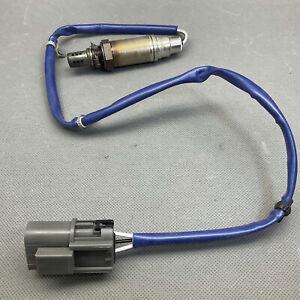 OE Bosch Oxygen Sensor O2 13562 Upstream For 1999 Infiniti I30 Nissan Maxima