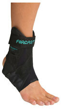 Aircast Airsport Ankle Sprain Ankle Brace Support