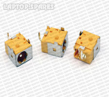 DC Power Port Jack Socket Connector DC058 eMachines e-Machines G720 ZY6D