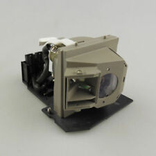 replacement Lamp For Optoma EP1080 / EP910 / H81 / HD7200 / HD80 withouthousing