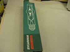 SYLVANIA HSI-MetalArc HSI-THX 400W E40 High Pressure Sodium Tubular Bulb Lamp UK