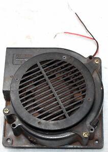 High Quality Axial 12VDC 0.80A Blower Fan Hualiwang HWL B09733 12SH 12cm x 12cm