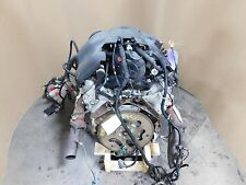 6.0 LITER ENGINE MOTOR LQ9 GM CADILLAC 130K COMPLETE DROP OUT LS SWAP