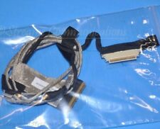 "TOSHIBA Satellite S855 S855D-S5120 15.6"" Laptop LCD LVDS Video Cable"