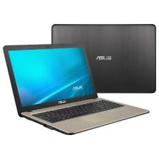 Portatil ASUS A541ua-gq1272t I5-7200u 4GB 500GB 15.6 HD