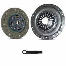 CLUTCH KIT FOR 02-06 SATURN VUE 2.2L 4Cyl GAS DOHC