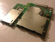 Alienware Area 51 M17x Gaming Laptop SD Cardreader Board
