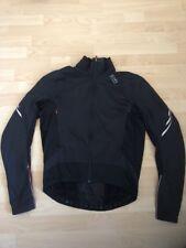 GORE Bike Wear GORE-TEX® Windstopper Jacke  - black  XL