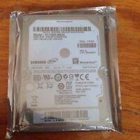 "New Seagate Momentus ST1000LM024 1TB 5400RPM 2.5"" SATA3 HDD laptop Hard Drive"