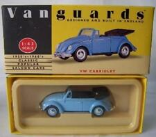 Lledo VW Contemporary Diecast Cars, Trucks & Vans