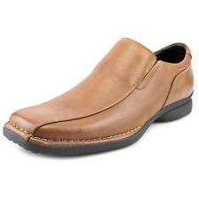 Scarpe classiche da uomo ciabatte Kenneth Cole