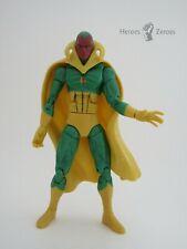 Marvel Legends Ares BAF Series VISION Walmart Exclusive Figure