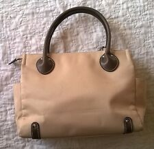 David Jones - Bag Sac a main Cabas