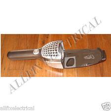 ErgoRapido ZB2815 Handheld Vacuum Unit - Part # 50299621008