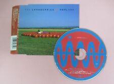 CD Singolo CRANBERRIES ANALYSE 2001 MCA 155 874-2 no mc lp vhs dvd (S32)