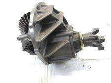 """RRD Nodular Steel Ford 9"""" LSD 3rd Member 3.70 Gear 31-Spline 1310 BPC-4202"""
