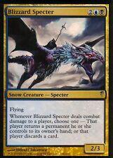 Blizzard SPECTER FOIL | ex | Coldsnap | Magic MTG