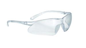 Schutzbrille 978P Trafimet Spritzschutz Augenschutz Laborbrille