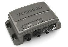 Raymarine AIS 650 Class B Transceiver With Full Raymarine Warranty 100% Genuine