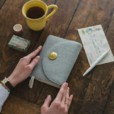 Hobonichi Techo Search & Collect A6 Size Cover Only