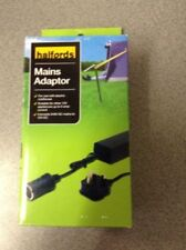 Halfords Cool Bags & Ice Boxes