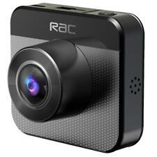"RAC 2000 FULL HD 1080p IN CAR DASH CAM CAMERA CCTV 2"" DISPLAY MICROSD BRAND NEW"
