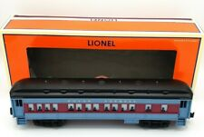 Lionel The Polar Express Passenger Car 6-25101 with Box - O-Gauge