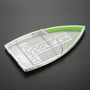 For Teflon Shoe Ironing Aid Board Protect Fabrics Cloth Heat Durable Iron Cover