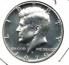 1968-P,D/&S THRU 1981-P/&D and 1984-1999 P+D LINCOLN CENTS  IN MINT CELLO 67 COINS