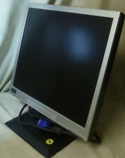 Drivers CTX S500 Monitor
