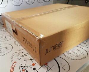 JUNIPER MX-MPC2-3D Modular Port Concentrator for MX960 MX480 MX240
