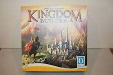 Brettspiel 6083 Kingdom Builder Queen Games von 2011