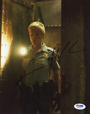Laurie Holden Signed PSA/DNA COA 8X10 Movie Photo Auto Autograph Autographed P2