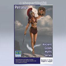 MASTER BOX 24032 - Ancient Greek Myths Series - Perseus - 1:24 MB24032