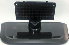 32LN5300-UB Lg Tv Stand + Neck guide MAM63003901+screws