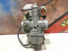 1981 HONDA XR 250 CARBURETOR 81 XR250