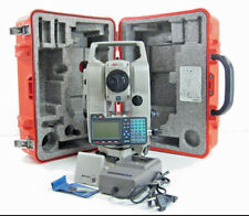 SOKKIA SET3030R3 TOTAL STATION FOR SURVEYING & CONSTRUCTION WITH FREE WARRANTY