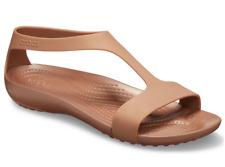 Crocs 205469-854 Women's Serena Sandal