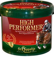 St. Hippolyt  High Performer 3 kg lilliundmac