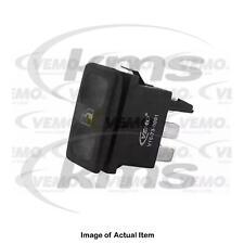 New VEM Window Regulator Switch V10-73-0091 Top German Quality